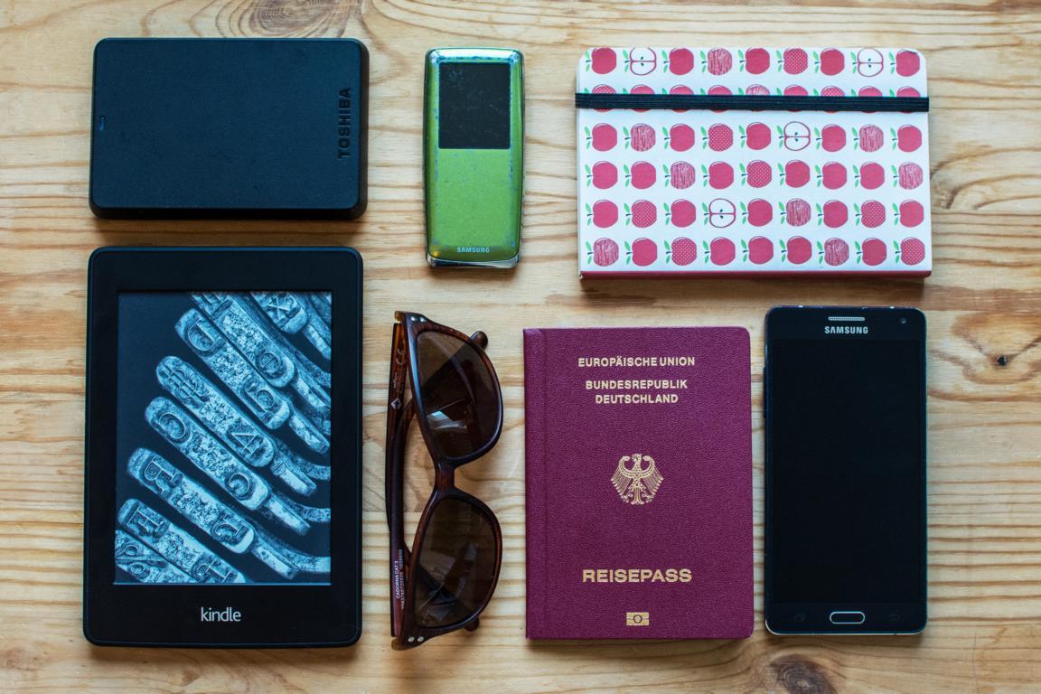 8bbd25401b214c Nur mit Handgepäck reisen - meine Bali-Packliste